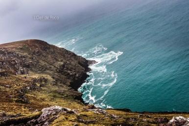 L'Oeil de Paco - Peninsule de Dingle - Irlande (164)