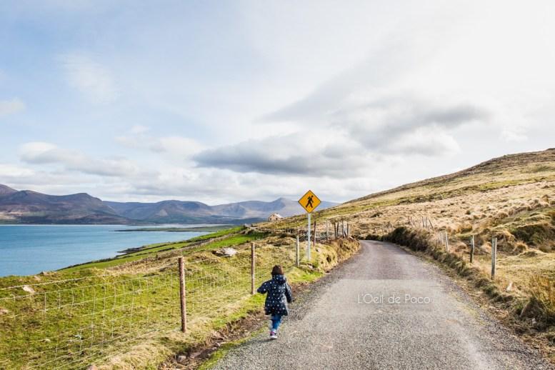L'Oeil de Paco - Peninsule de Dingle - Irlande (22)