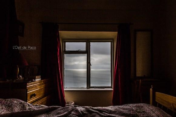 L'Oeil de Paco - Peninsule de Dingle - Irlande (24)