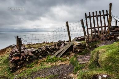 L'Oeil de Paco - Peninsule de Dingle - Irlande (31)