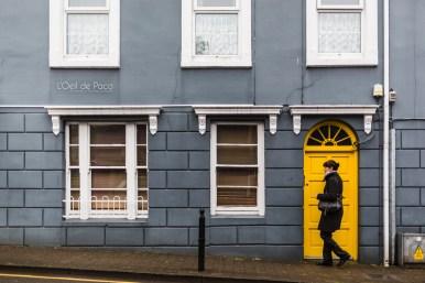 L'Oeil de Paco - Peninsule de Dingle - Irlande (43)