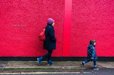 L'Oeil de Paco - Peninsule de Dingle - Irlande (45)