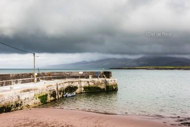 L'Oeil de Paco - Peninsule de Dingle - Irlande (64)