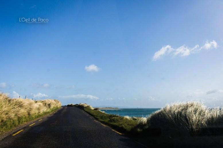 L'Oeil de Paco - Peninsule de Dingle - Irlande (71)