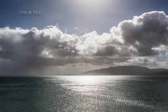 L'Oeil de Paco - Peninsule de Dingle - Irlande (73)