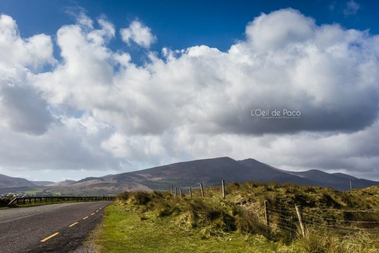 L'Oeil de Paco - Peninsule de Dingle - Irlande (74)