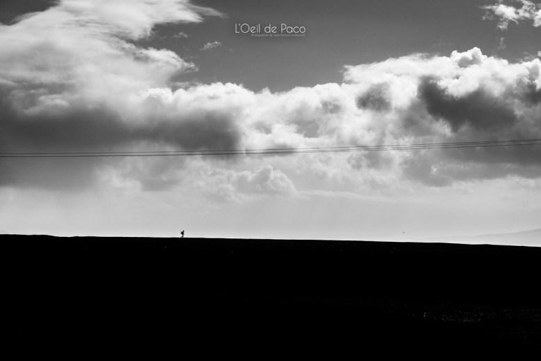 L'Oeil de Paco - Peninsule de Dingle - Irlande (85)