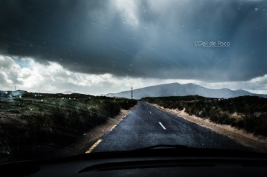 L'Oeil de Paco - Peninsule de Dingle - Irlande (90)