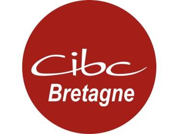 cibc bretagne rouge