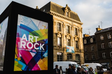 Art Rock 2016 - J2- L'Oeil de Paco (31)