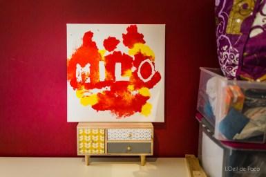 L'Oeil de Paco - Claire, Thibault, Milo - mini (27)