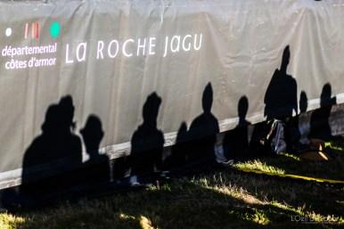 14 Juillet 2016 - La Roche Jagu - L'Oeil de Paco - web (77)