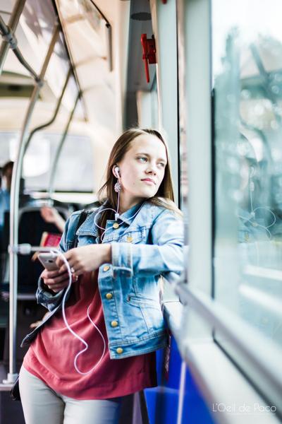 L'Oeil de paco - LTC -Transports - Voyageurs - Web (95)