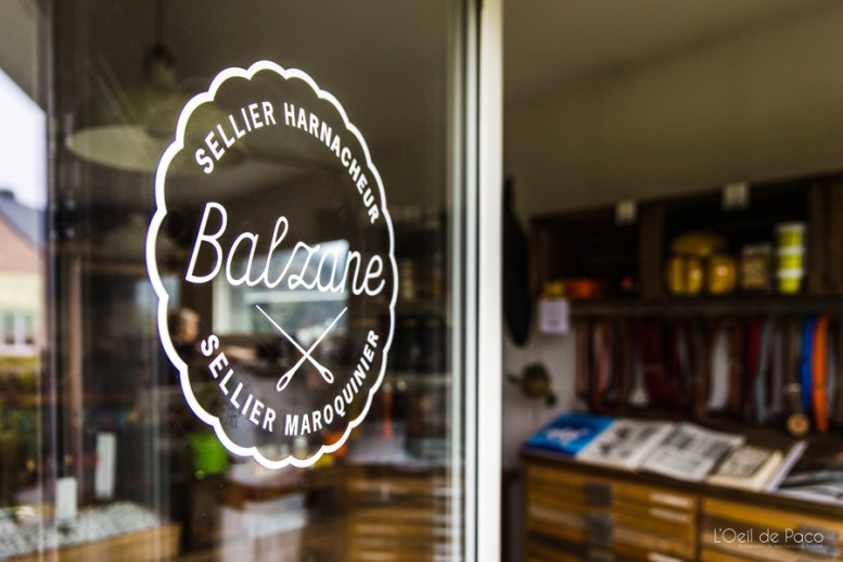Balzane Atelier - L'Oeil de Paco - Web (1)