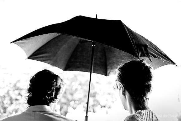 loeil-de-paco-mariage-c-a-2016-usage-web-150