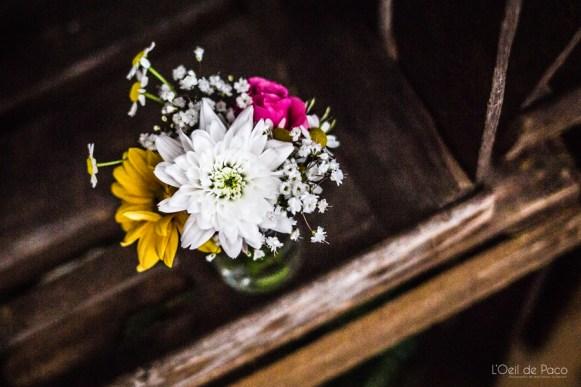 loeil-de-paco-mariage-c-a-2016-usage-web-209