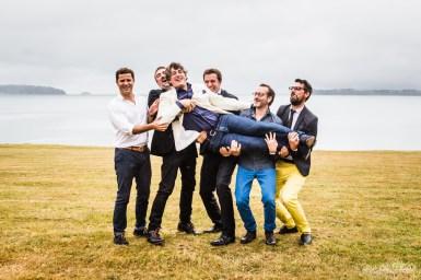 loeil-de-paco-mariage-c-a-2016-usage-web-246