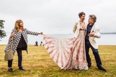 loeil-de-paco-mariage-c-a-2016-usage-web-264