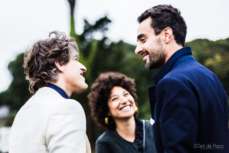 loeil-de-paco-mariage-c-a-2016-usage-web-337