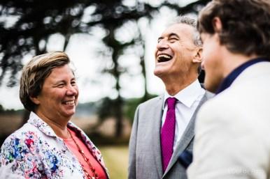 loeil-de-paco-mariage-c-a-2016-usage-web-362