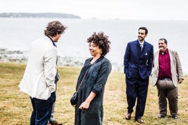 loeil-de-paco-mariage-c-a-2016-usage-web-363