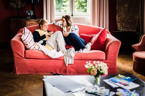 loeil-de-paco-mariage-c-a-2016-usage-web-379