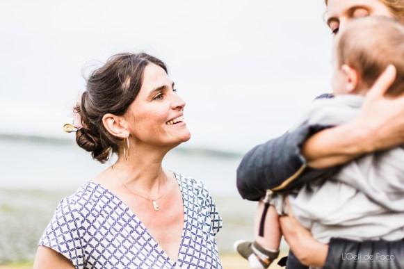 loeil-de-paco-mariage-c-a-2016-usage-web-425