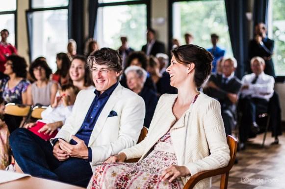 loeil-de-paco-mariage-c-a-2016-usage-web-50
