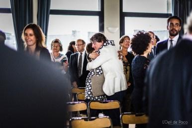 loeil-de-paco-mariage-c-a-2016-usage-web-80