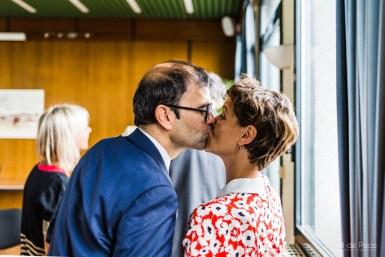 loeil-de-paco-mariage-c-a-2016-usage-web-94