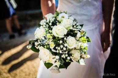 loeil-de-paco-mariage-de-m-g-2016-usage-web-108