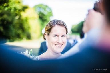 loeil-de-paco-mariage-de-m-g-2016-usage-web-131