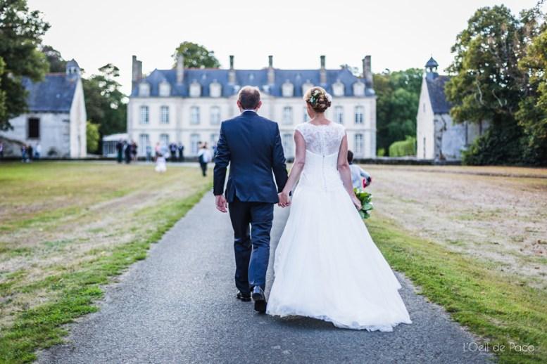 loeil-de-paco-mariage-de-m-g-2016-usage-web-133