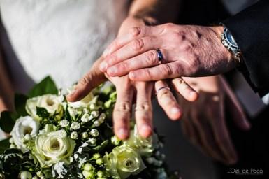 loeil-de-paco-mariage-de-m-g-2016-usage-web-140