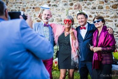 loeil-de-paco-mariage-de-m-g-2016-usage-web-152