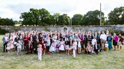 loeil-de-paco-mariage-de-m-g-2016-usage-web-159