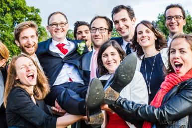 loeil-de-paco-mariage-de-m-g-2016-usage-web-187