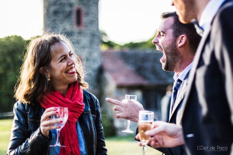 loeil-de-paco-mariage-de-m-g-2016-usage-web-202