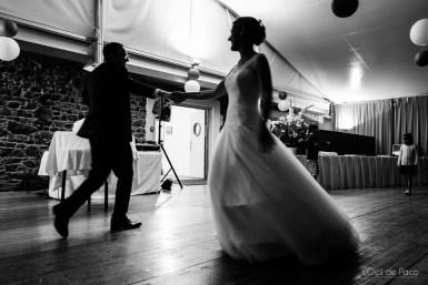 loeil-de-paco-mariage-de-m-g-2016-usage-web-312