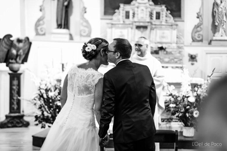 loeil-de-paco-mariage-de-m-g-2016-usage-web-34