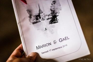 loeil-de-paco-mariage-de-m-g-2016-usage-web-43
