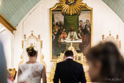 loeil-de-paco-mariage-de-m-g-2016-usage-web-44