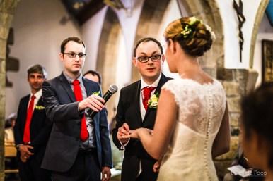 loeil-de-paco-mariage-de-m-g-2016-usage-web-64