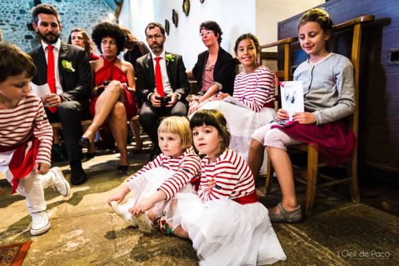 loeil-de-paco-mariage-de-m-g-2016-usage-web-84