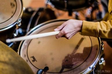 loeil-de-paco-ltc-lecole-de-musique-usage-web-12