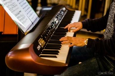 loeil-de-paco-ltc-lecole-de-musique-usage-web-56