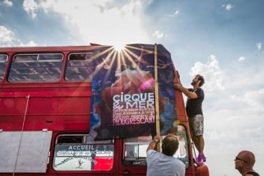 L'Oeil de Paco - Cirque et Mer 2016 (102)