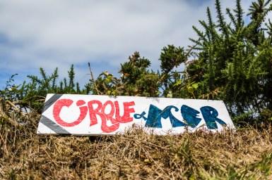 L'Oeil de Paco - Cirque et Mer 2016 (104)