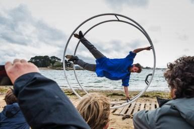 L'Oeil de Paco - Cirque et Mer 2016 (174)