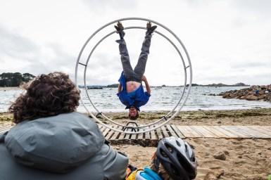 L'Oeil de Paco - Cirque et Mer 2016 (175)